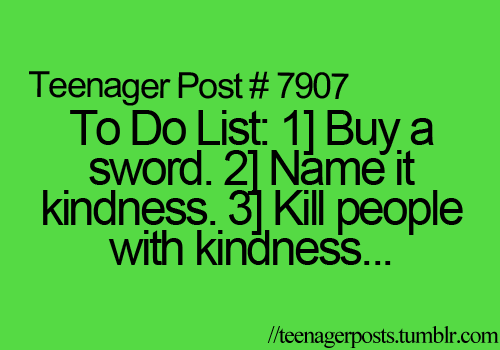 Teenager Post By Teenager Posts On Deviantart