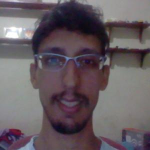 JohnSilva2017's Profile Picture