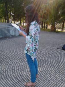 anaojraiuga's Profile Picture