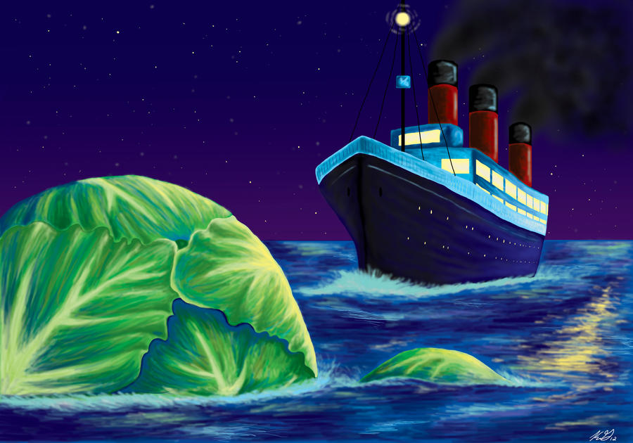 titanc essays Free essay: the story behind the titanic is controversial, some people have seen  the movie but they do not know the real facts behind it this essay is going.