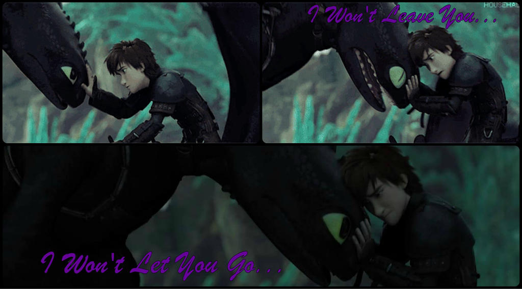 How to train your dragon 2hiccup and toothless by how to train your dragon 2hiccup and toothless by roadsideromeolover ccuart Images