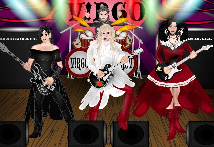 http://fc08.deviantart.net/fs70/i/2011/267/3/e/virgo_band___woofers_by_tarkarra-d4ars7q.png