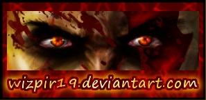 deviant.ID.1 by TheWizpir