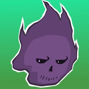 prs-trino's Profile Picture