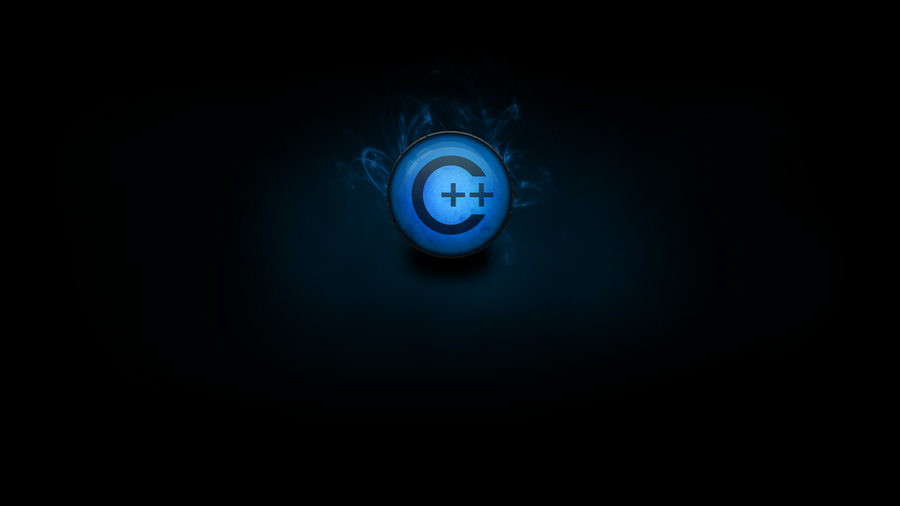 wallpaper c free download  SourceForge