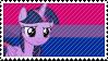 Character headcanon #3 by RainbowStriked