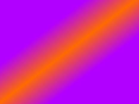 Purple and Orange bg