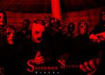 Slipknot Studio Albuns
