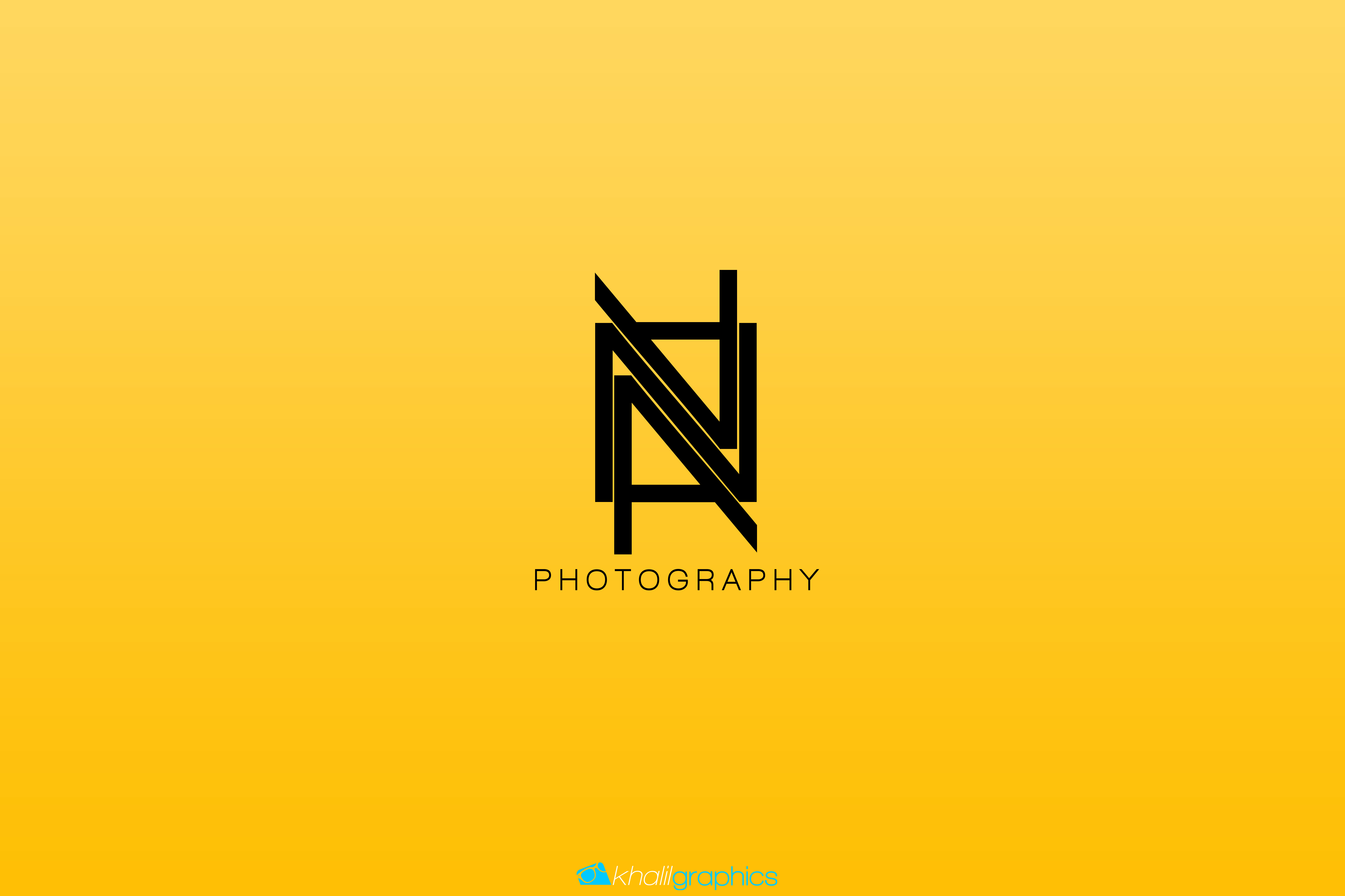 a n a photography logo by khaalil on deviantart