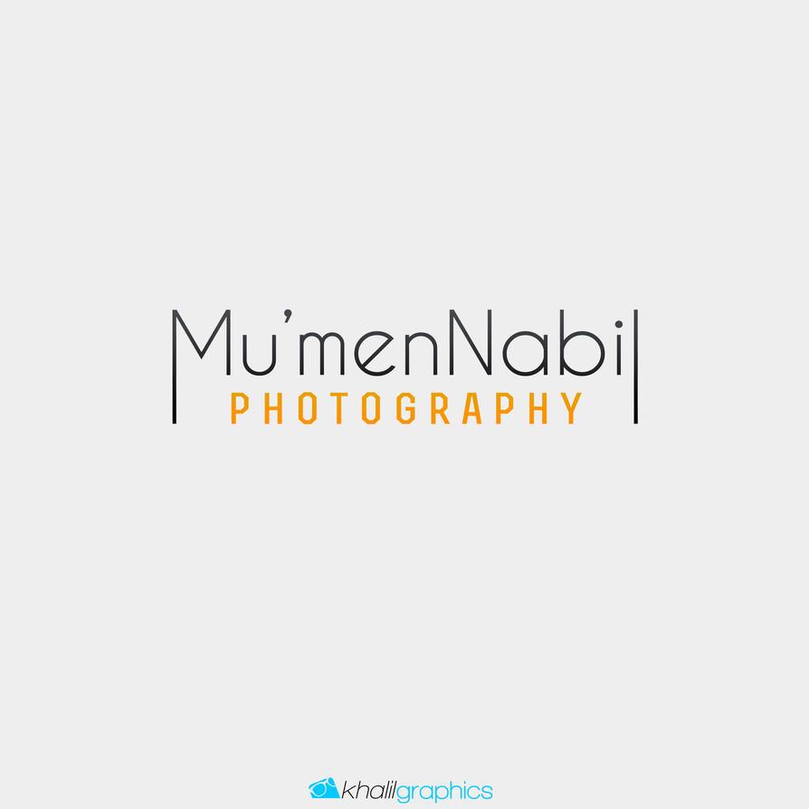 Mu'men Nabil Photography ! by Khaalil