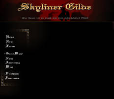 Skyliners Guild