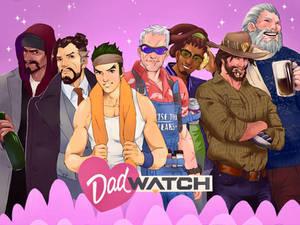 DadWatch