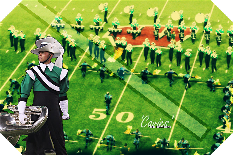 Cavaliers Drum Corps 2014 s Gallery | ImagesJar