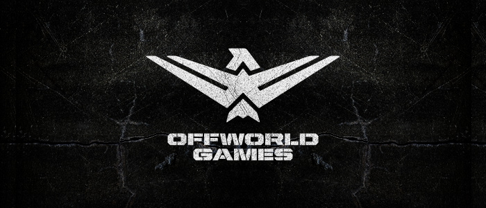 Offworld Games by cresk