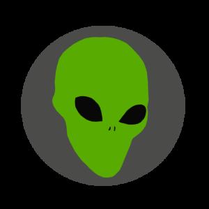 Alieno24's Profile Picture