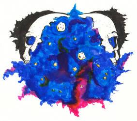 Planetaries by NightwishSoul
