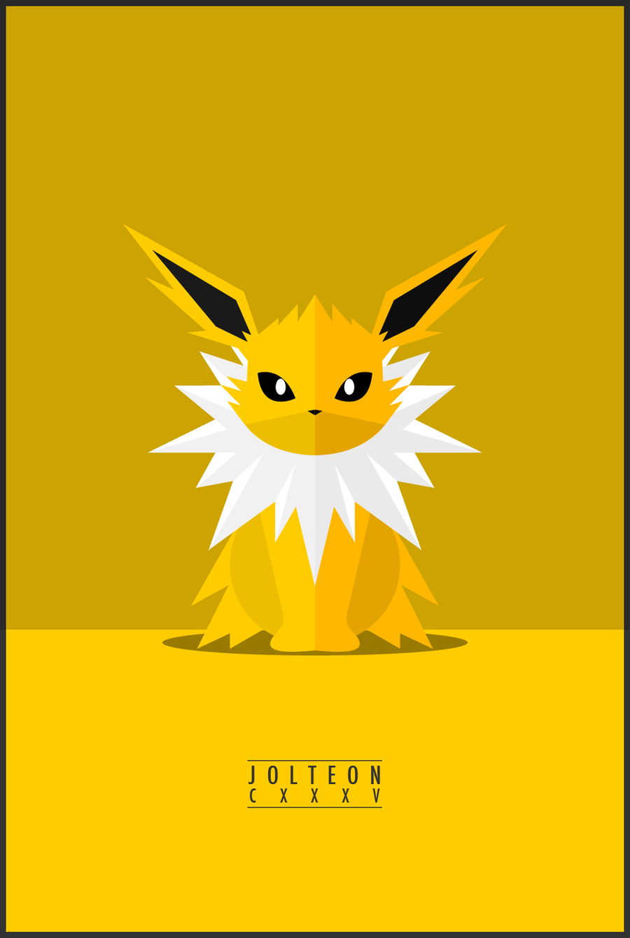 Pokemon Electric Type Wallpaper | www.imgkid.com - The ...