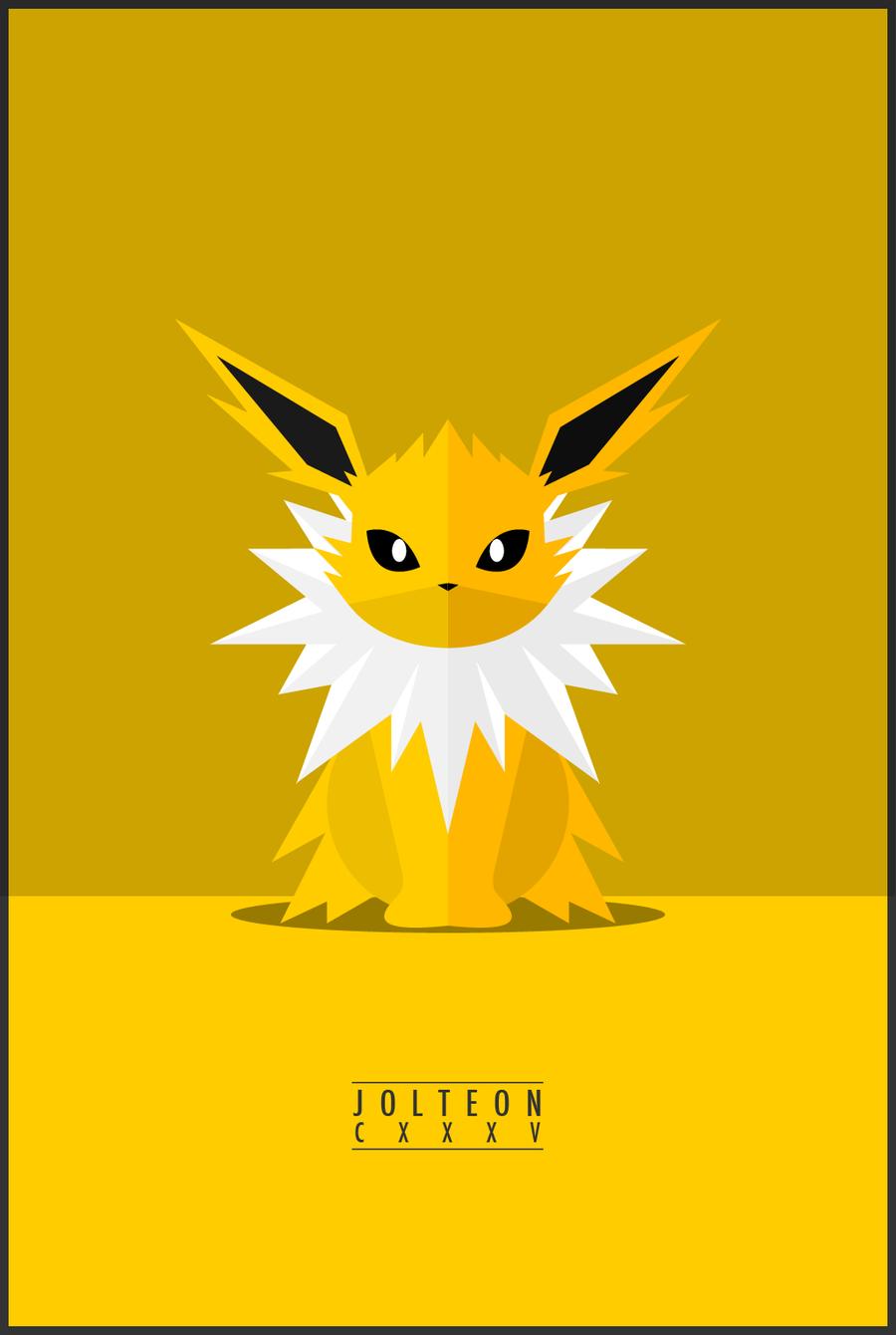Pokemon Electric Type Wallpaper | www.imgkid.com - The ...