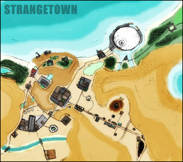 Total strangetown map by vexacuz on deviantart total strangetown map by vexacuz gumiabroncs Gallery