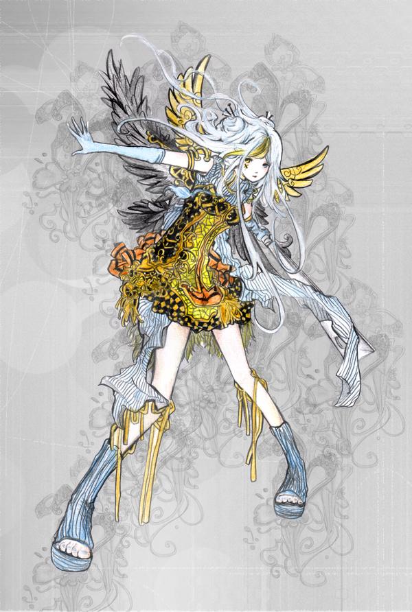 http://fc02.deviantart.com/fs32/f/2008/225/0/f/Golden_Warrior_by_hellobaby.jpg