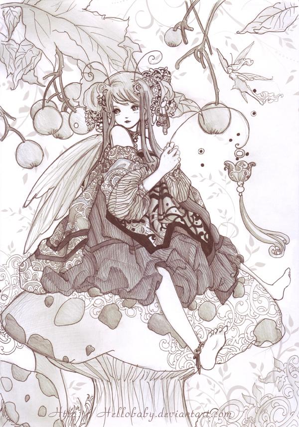 http://fc01.deviantart.net/fs47/f/2009/195/8/5/Little_Fairy_by_hellobaby.jpg