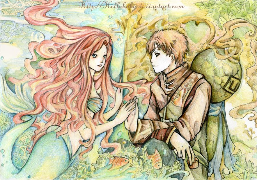 http://fc09.deviantart.net/fs51/f/2009/317/a/9/Gaara_loves_Ariel_by_hellobaby.jpg