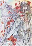 Petals of Love