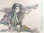 Ocean Keeper by Hellobaby