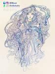 Empress Ilyrah