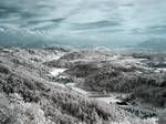 Infrared Valley