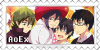 DemonBrothers Stamp by Integra13
