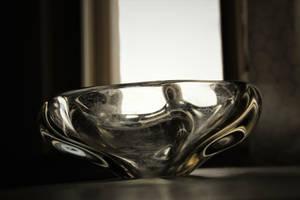 The Urn by RebeeGF