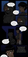 Blackbird Chapter 3 Page 8 by Nana-Birb