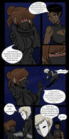 Blackbird Chapter 3 page 14 by Nana-Birb