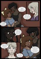 Blackbird//Miss Murder: Chapter 1 Page 34 by Nana-Birb