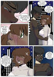 Six Months Chapter 2 Page 57