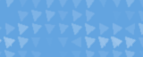 LG enV2 External Wallpapers by Superxero0