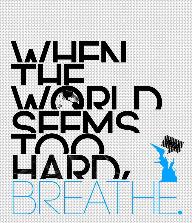 Breathe by Superxero0