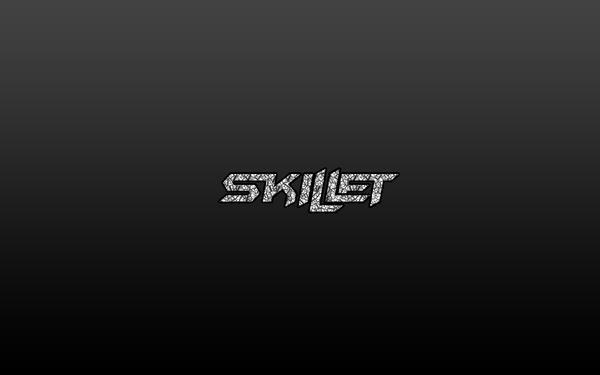 SkiLLet Wallpaper By Superxero0