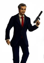 Mafiaverse Rahm