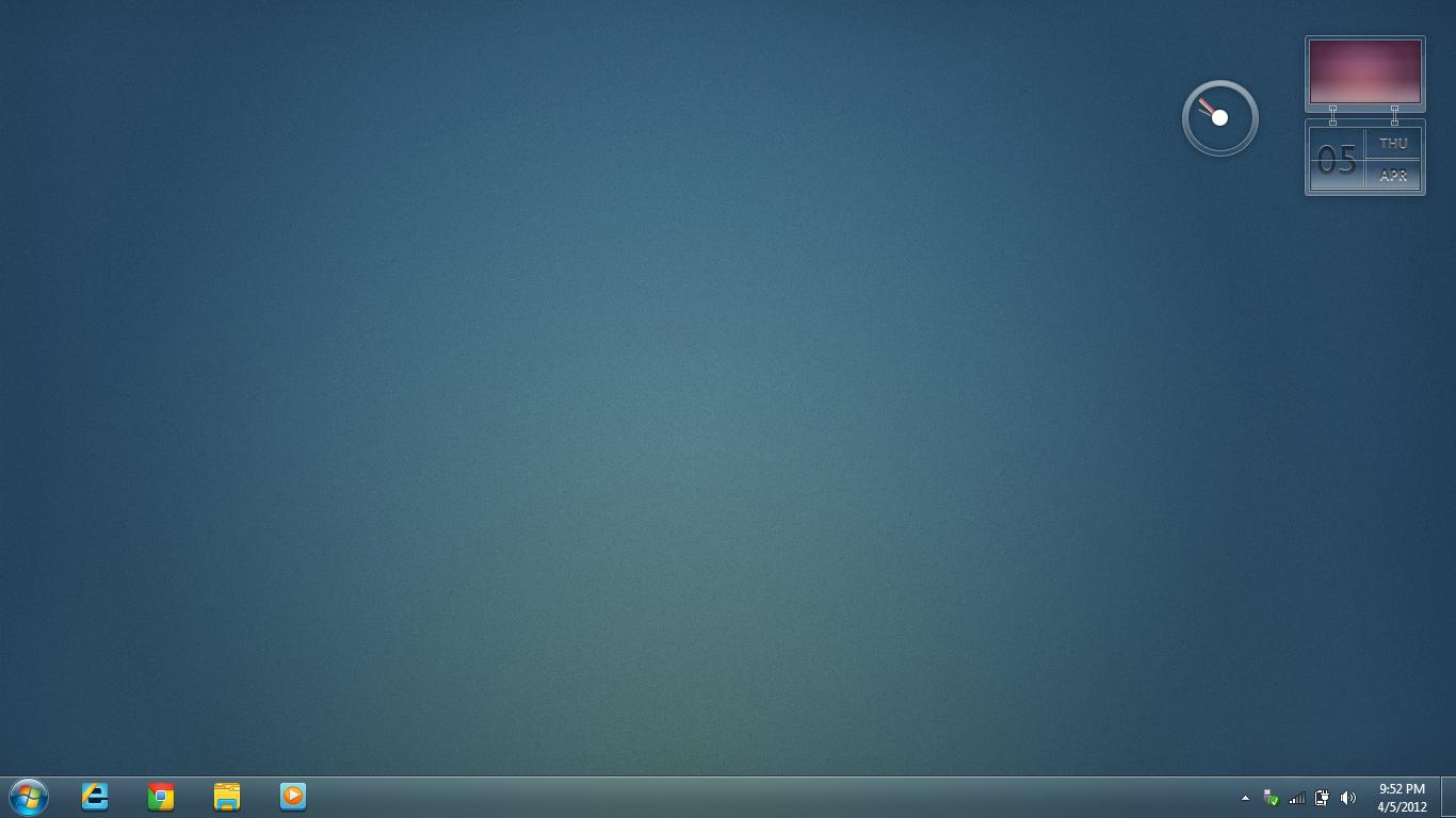 Desktop Screenshot 06.04.2012 by psychosherry