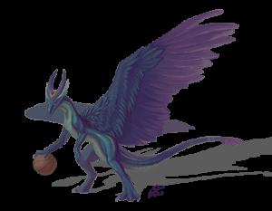 DracoLuvian's Profile Picture