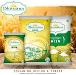 Package Design For Bhuratna