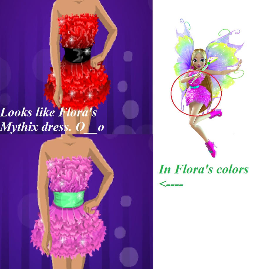 fairy inspired dress male models picture