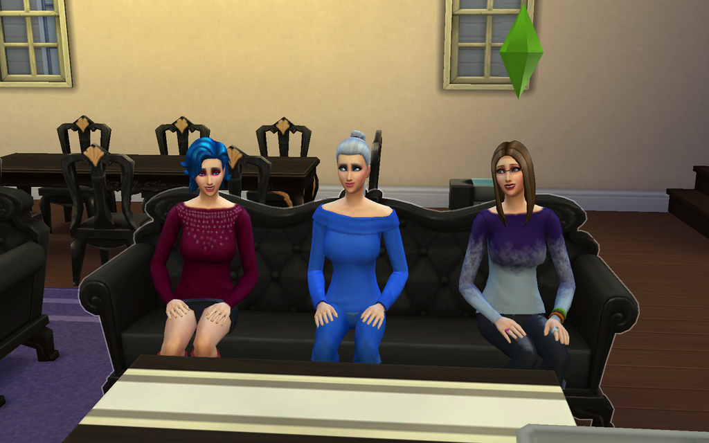 Sims Series Discussion +Share Your Sims! Sims_4_trix_by_pumpkin_pai-d8pafgg