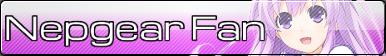 [Obrazek: hyperdimension_neptunia_nepgear_fan_butt...9kdlqu.png]