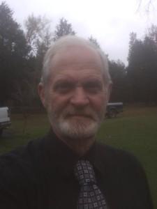 glenn42558's Profile Picture