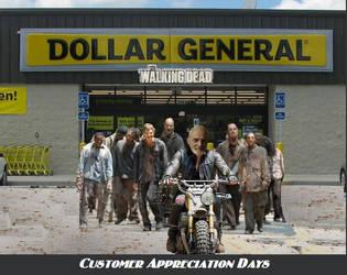 $ General by glenn42558
