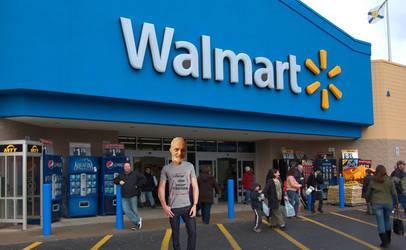 Walmart-business by glenn42558