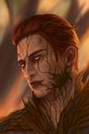 Greedfall: The new god